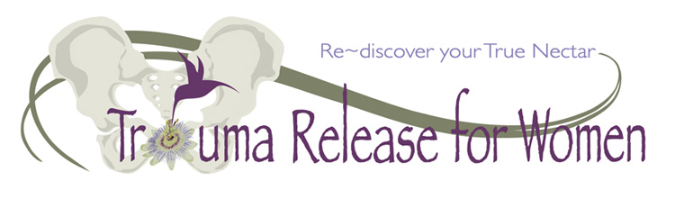 Trauma-Release-For-Women-logo